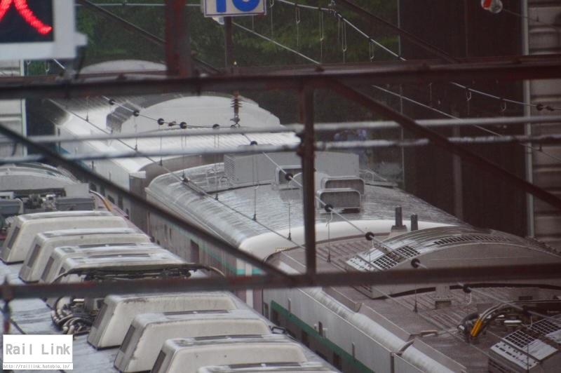 f:id:RailLink:20190708054444j:plain