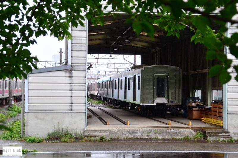 f:id:RailLink:20190708054452j:plain
