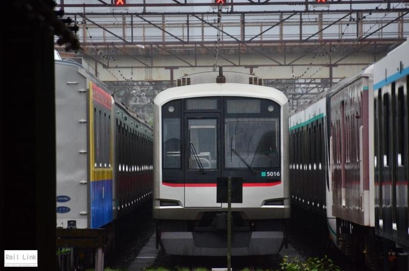 f:id:RailLink:20190708054501j:plain