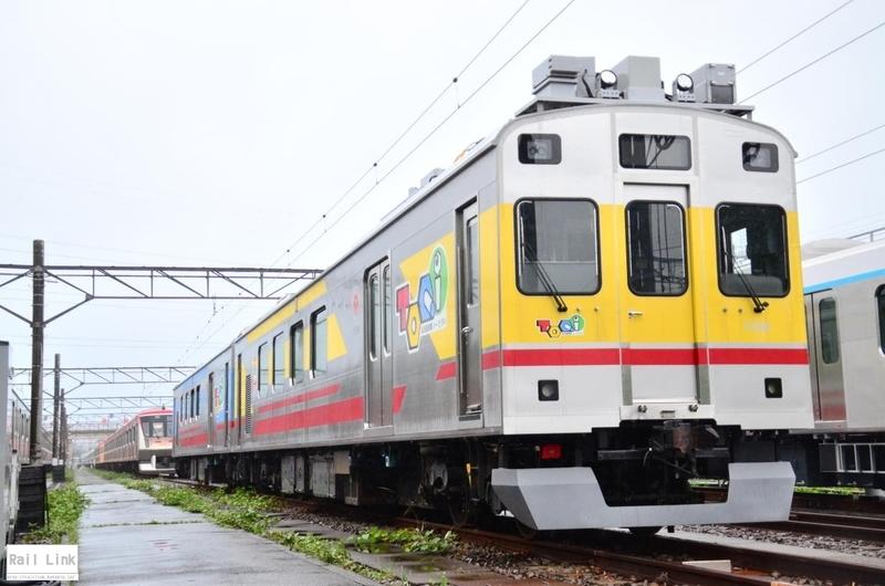 f:id:RailLink:20190708054505j:plain