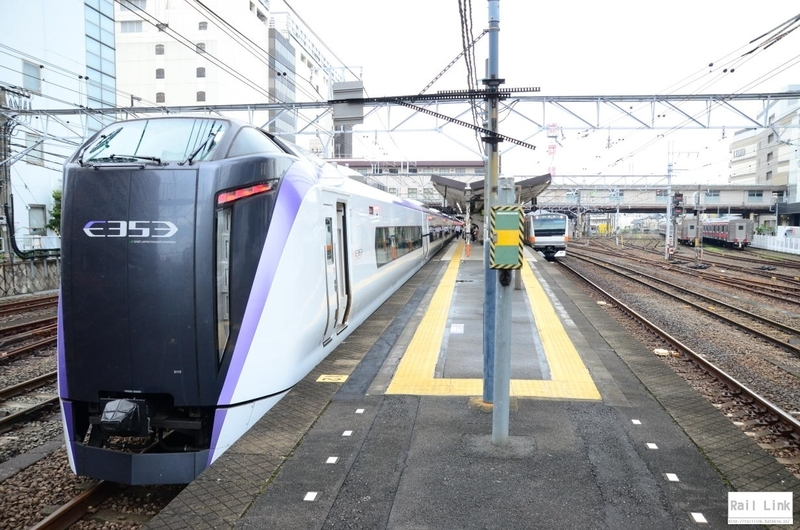 f:id:RailLink:20190829002211j:plain