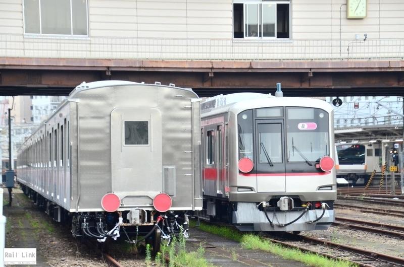 f:id:RailLink:20190829002239j:plain