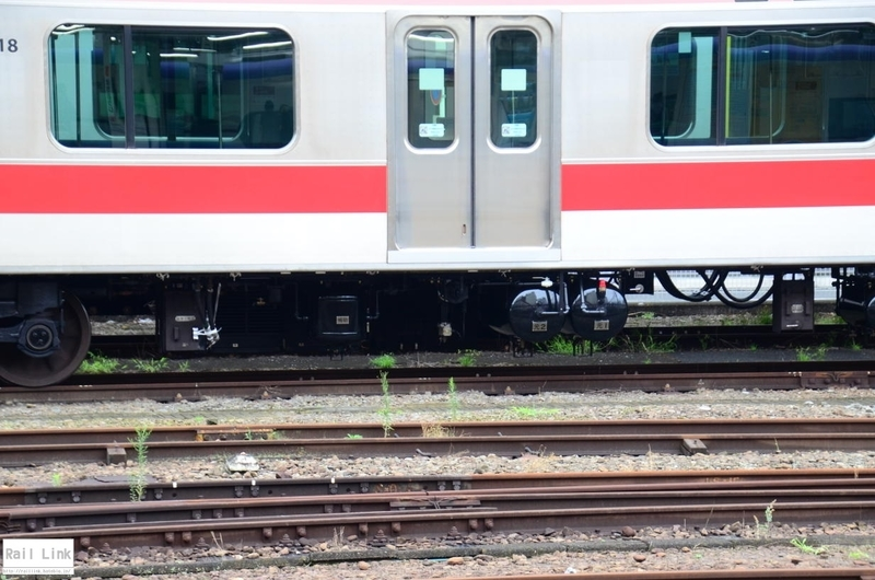 f:id:RailLink:20190829002257j:plain