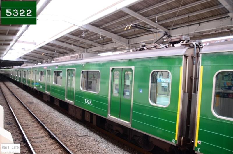 f:id:RailLink:20190831014024j:plain