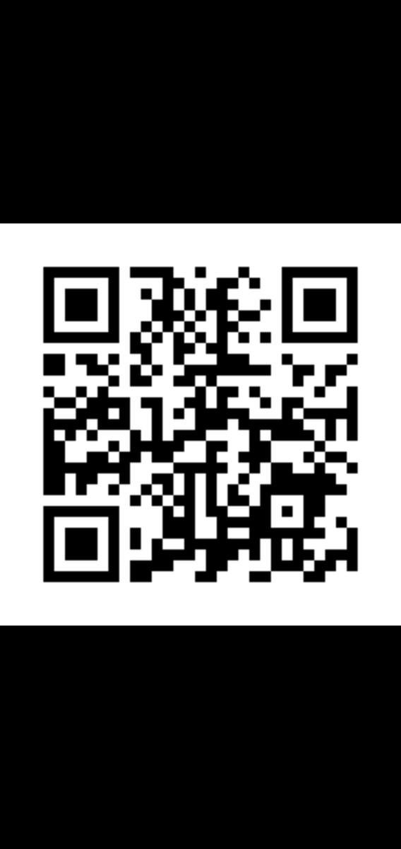 f:id:RaimusWorld:20200127211157j:plain