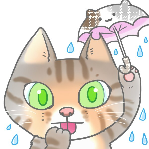 f:id:Rain10:20171114160427j:plain