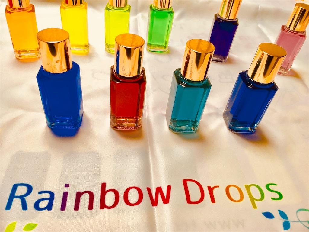 f:id:RainbowDrops:20180208215527j:image