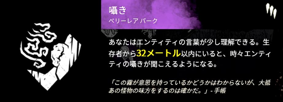 f:id:Rainbow_Color:20200722161721p:plain