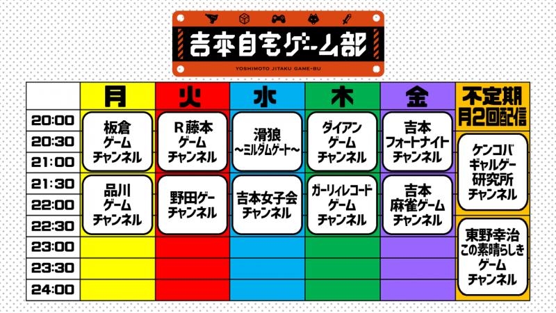 f:id:Rainbow_Color:20200727204119p:plain