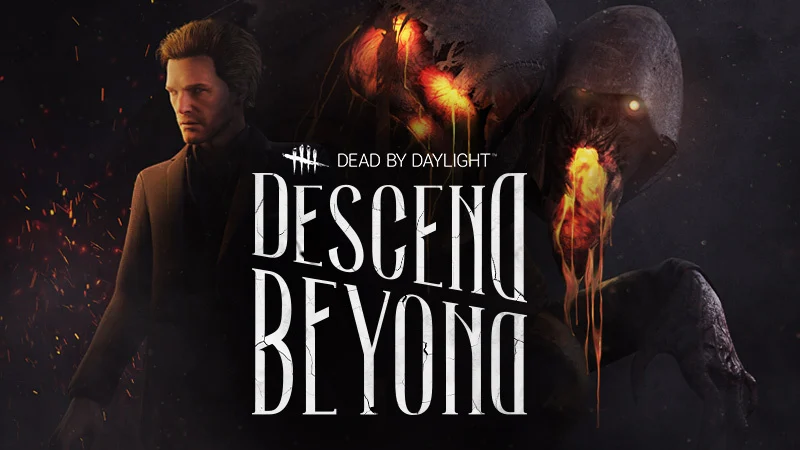 Descend Beyond