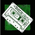 スージーのミックステープ