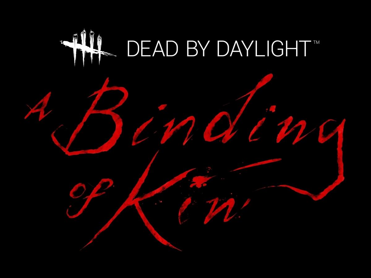 A Binding of Kin