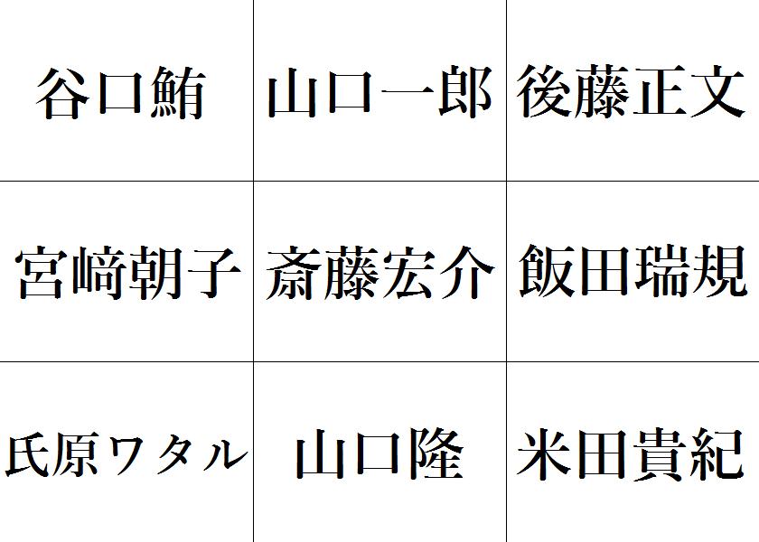 f:id:Rakudai:20190127181636p:plain