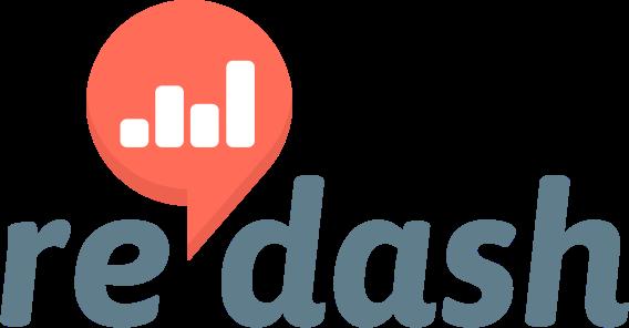 redash_logo