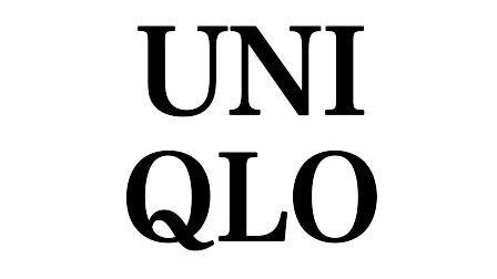 ユニクロ オンライン ストア 送料