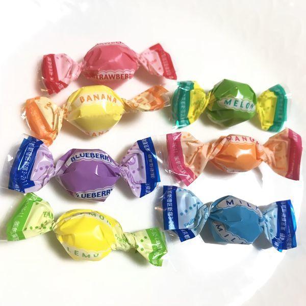 フルーツ チョコレート 高野