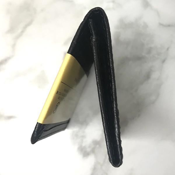 お財布代わりにおすすめの100円ショップセリアの名刺ケース