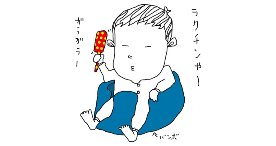 20150413063418