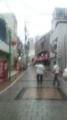 浜松繁華街なう