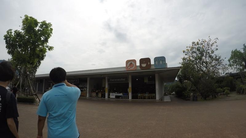 f:id:Rangalhu:20190126141336j:plain