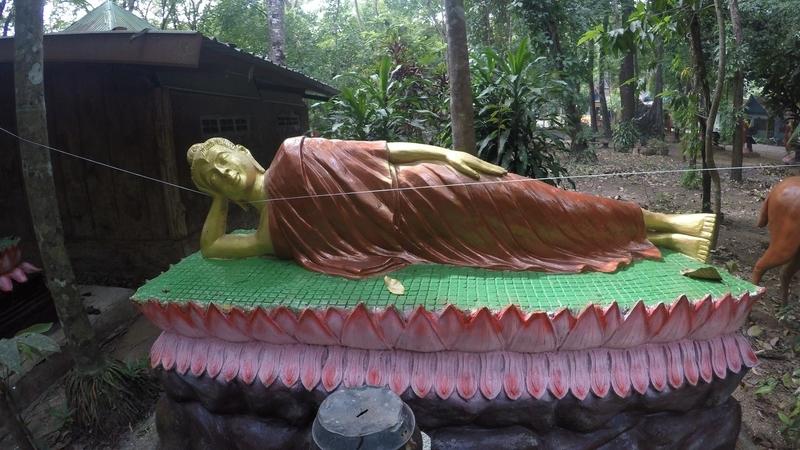 f:id:Rangalhu:20190126141341j:plain