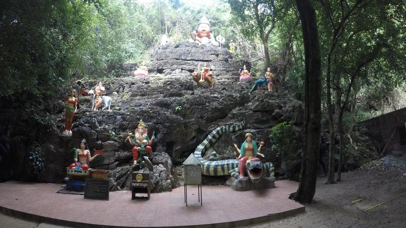 f:id:Rangalhu:20190126141345j:plain