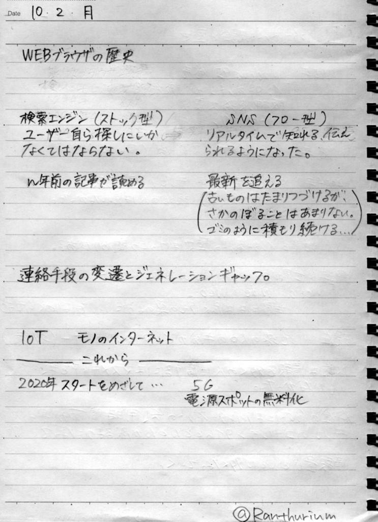 f:id:Ranthurium:20171005212940j:plain
