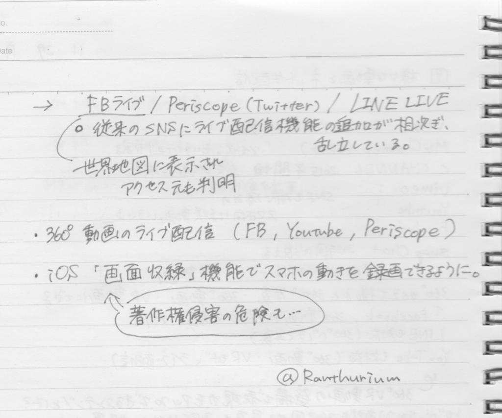 f:id:Ranthurium:20180129082114j:plain