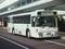 鹿児島交通 1560号車