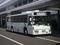 三州自動車(現:鹿児島交通)1452号車 元98-332