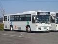 [元阪急バス]三州自動車(現:鹿児島交通)1452号車