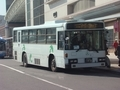 [元阪急バス]鹿児島交通1456号車 元96-2619