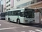 鹿児島交通1444号車 元98-629