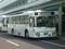 鹿児島交通1558号車 元98-635