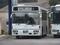 鹿児島交通1560号車 元99-334