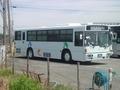 [元阪急バス]三州自動車(現:鹿児島交通)1452号車 元98-332
