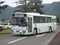 鹿児島交通1559号車 元97-2651