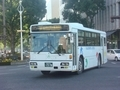 [元阪急バス]鹿児島交通1578号車 元98-139