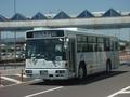 [元阪急バス]鹿児島交通1452号車 元98-332