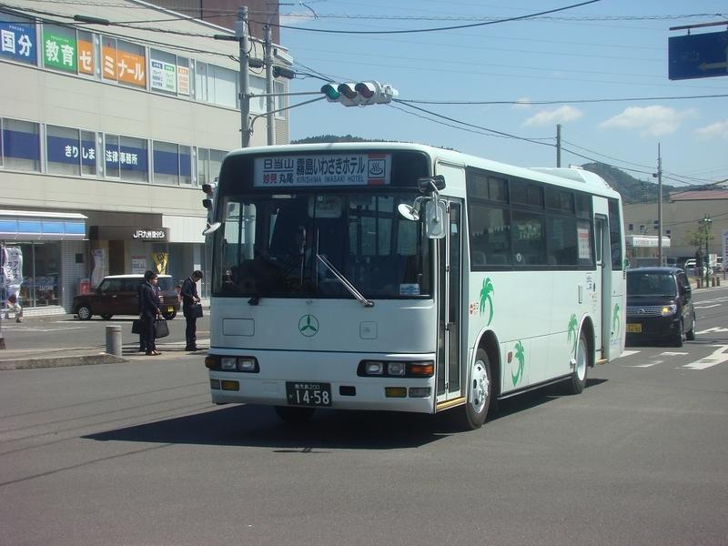 f:id:Rapid_Express_KobeSannomiya:20190829193846j:plain