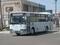 鹿児島交通1458号車 元95-2574