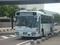 鹿児島交通1452号車 元98-332