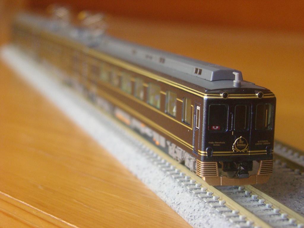 f:id:Rapid_Express_KobeSannomiya:20190923182040j:plain