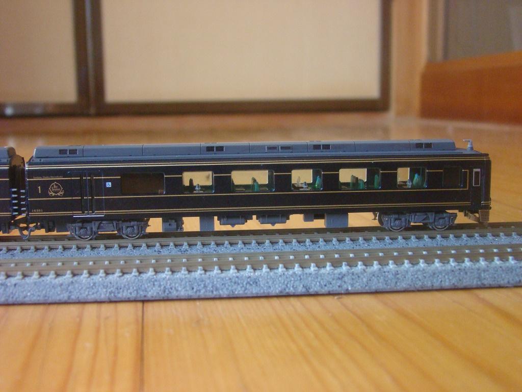 f:id:Rapid_Express_KobeSannomiya:20190923182154j:plain