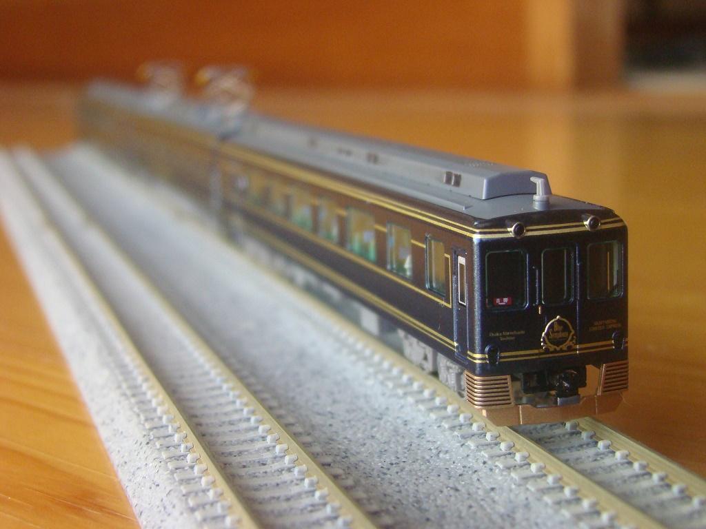 f:id:Rapid_Express_KobeSannomiya:20190923182225j:plain