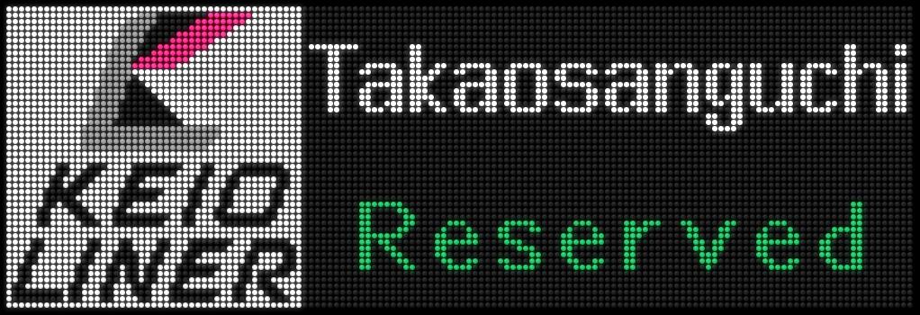 f:id:Rapid_Express_KobeSannomiya:20190923212046j:plain