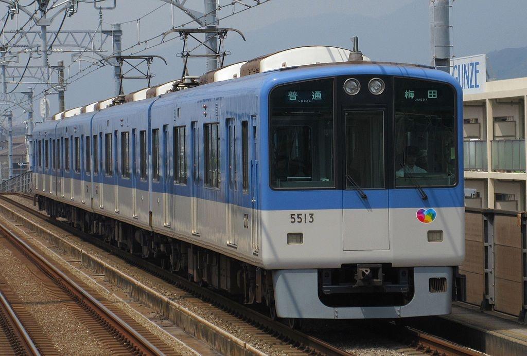 f:id:Rapid_Express_KobeSannomiya:20191014194948j:plain