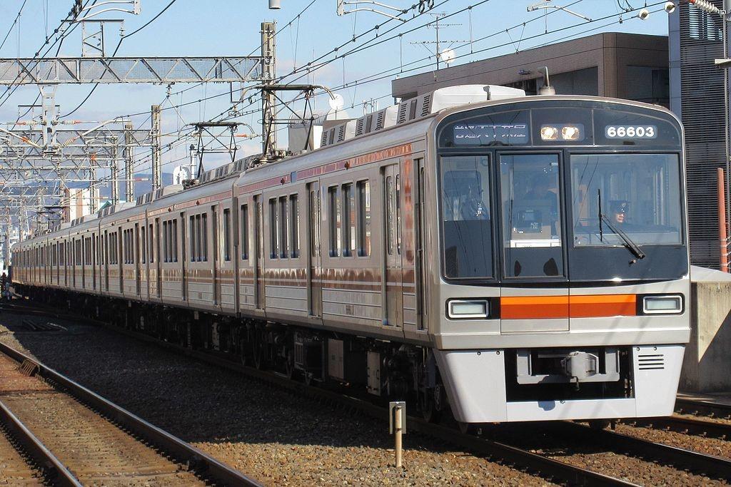 f:id:Rapid_Express_KobeSannomiya:20191025180754j:plain