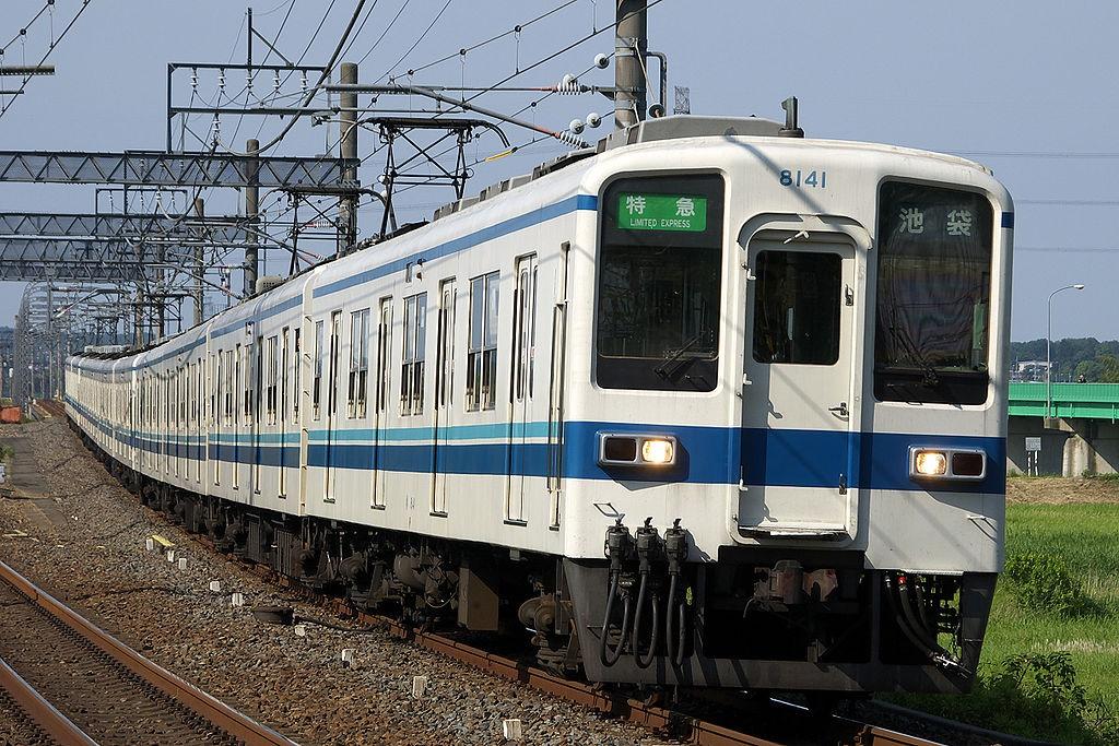 f:id:Rapid_Express_KobeSannomiya:20191108193039j:plain