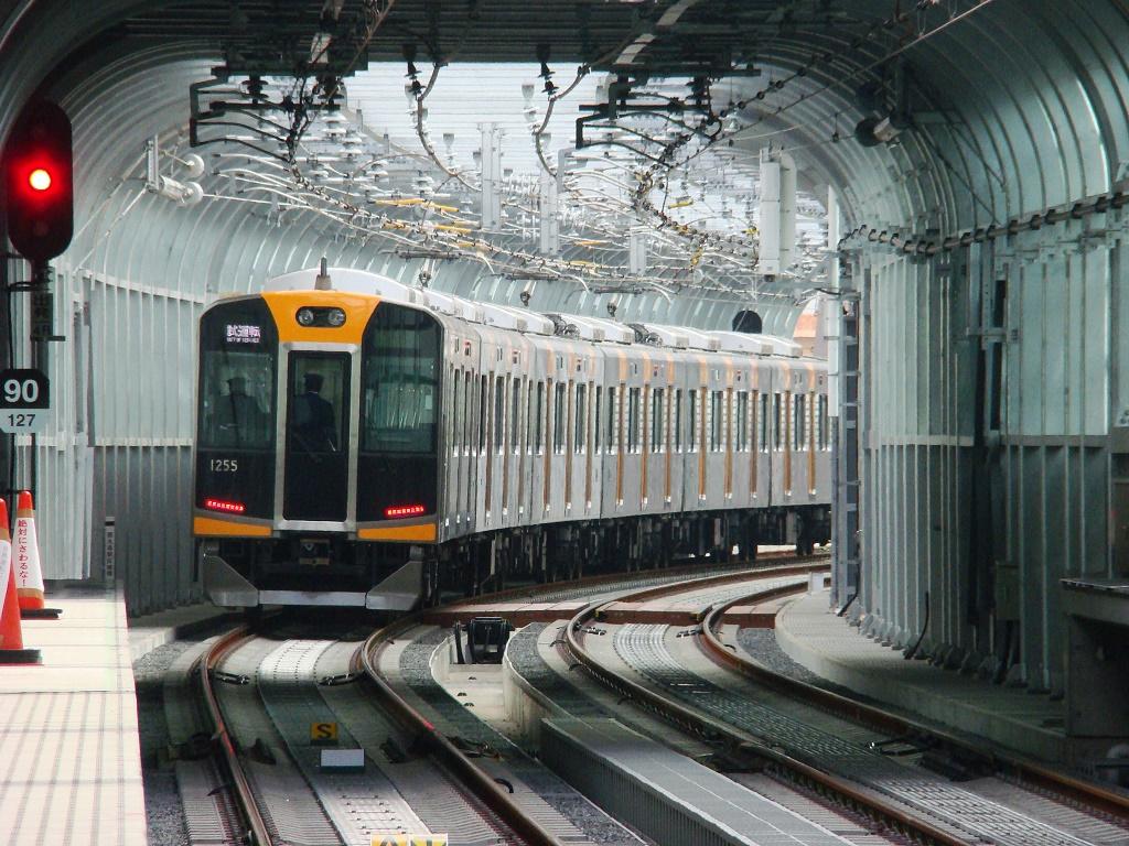 f:id:Rapid_Express_KobeSannomiya:20191121214331j:plain